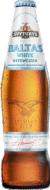 cerveza Švyturys White