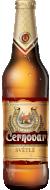 cerveza Černovar Světlé