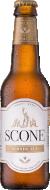 cerveza Scone Blonde Ale