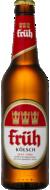 cerveza Früh Kölsch