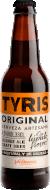 cerveza Tyris Original