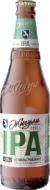 cerveza Zhiguli IPA