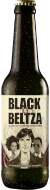 cerveza Black is Beltza