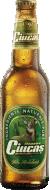 cerveza Ciucaș