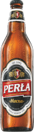 cerveza Perła Mocna