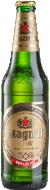 cerveza Obolon Magnat