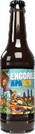 cerveza Engorile APA BCN