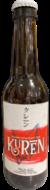 cerveza Kuren