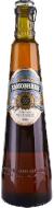 cerveza Khamovniki Myunchenskoe