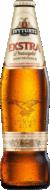 cerveza Švyturys Ekstra Draught