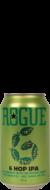 cerveza Rogue 6 Hop