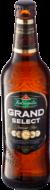 cerveza Kalnapilis Grand