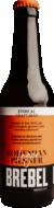 cerveza Brebel