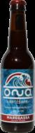 cerveza Maregassa