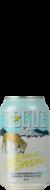 cerveza Yellow Snow Pilsner
