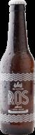cerveza Ros