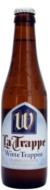 cerveza La Trappe Witte Trappist