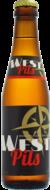 cerveza West Pils