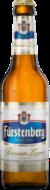 cerveza Fürstenberg Premium Lager