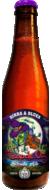 cerveza Mago de Oz