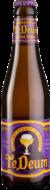 cerveza Te Deum Tripel