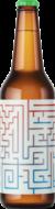 cerveza Maze