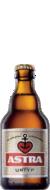cerveza Astra Urtyp
