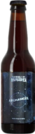 cerveza Archangel
