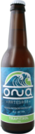 cerveza Trapitxol