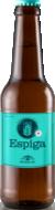 cerveza Espiga Blonde Ale