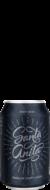 cerveza Santa Anita