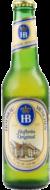cerveza Hofbräu München Original