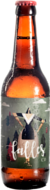 cerveza Falles