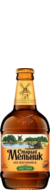 cerveza Stary Melnik Svetloe
