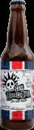 cerveza Sir Beercious
