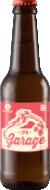 cerveza Garage IPA