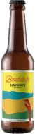 cerveza Bandida