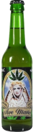 cerveza Ave Maria