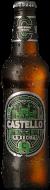 cerveza La Decisa