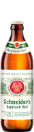 cerveza Bayrisch Hell