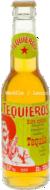 cerveza Tequieros