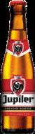 cerveza Jupiler