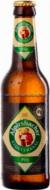 cerveza Alpirsbacher Pils