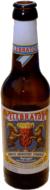 cerveza Ayinger Celebrator Doppelbock