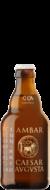 cerveza Ambar Caesaraugusta
