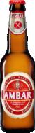 cerveza Ambar celiacos