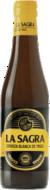 cerveza Sagra Blanca de Trigo