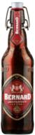 cerveza Bernard Jantarový Ležák