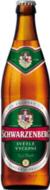 cerveza Schwarzenberg světlé výčepní