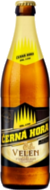 cerveza Velen Psenicne Pivo